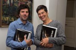 Damir Basara - Bas i Aida Barišić