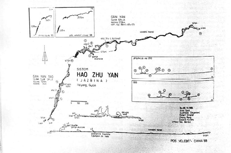 4. Sistem HAO ZHU YAN -Jazbina.jpg